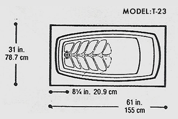 ashcraft marble tub specs