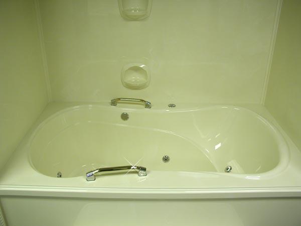 ashcraft cultured marble tub tyler tx